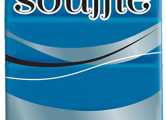 Sculpey Souffle - Lagoon