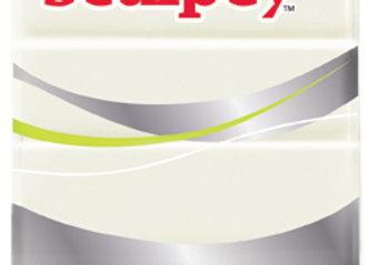 Sculpey III - Pearl