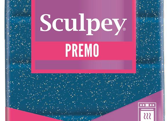 premo! Sculpey -Galaxy Glitter