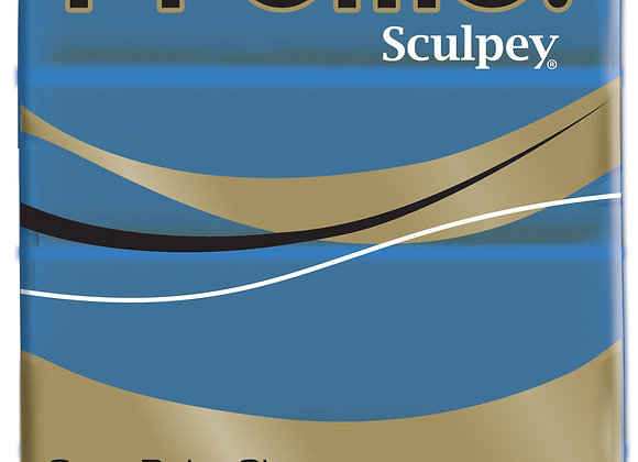 premo! Sculpey - Periwinkle