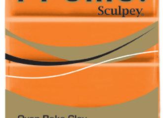 premo! Sculpey - Orange