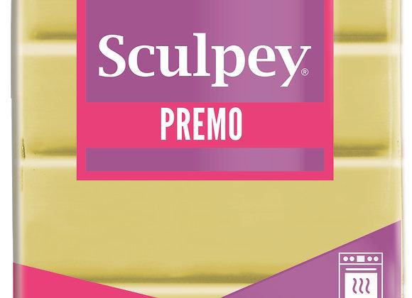 premo! Sculpey - Preme Glow