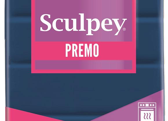 premo! Sculpey - Navy
