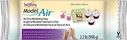ad-2222_air_dry_clay.jpg