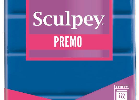 premo Sculpey - Cobalt Blue