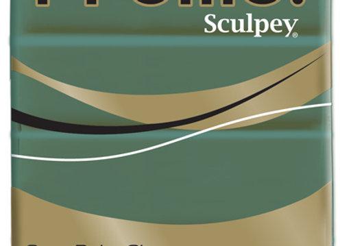 premo! Sculpey - Jungle