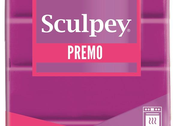 premo! Sculpey - Fuchsia