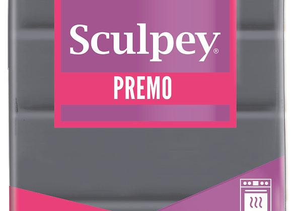 premo! Sculpey -Slate