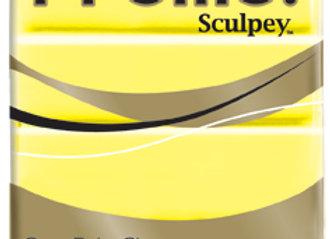 premo! Sculpey - Sunshine