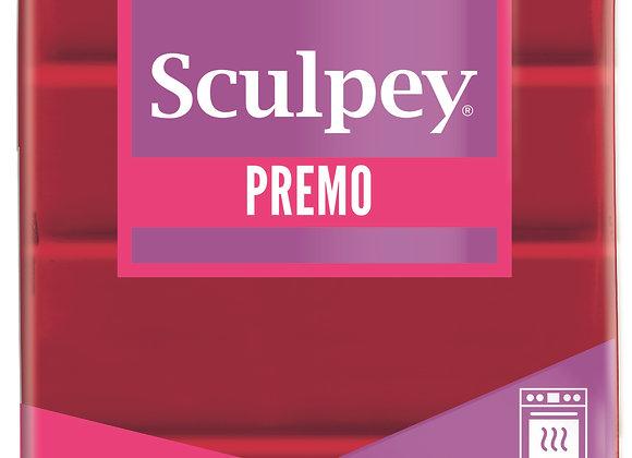premo! Sculpey - Cayanne