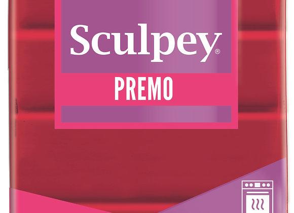 premo! Sculpey - Pomegranate