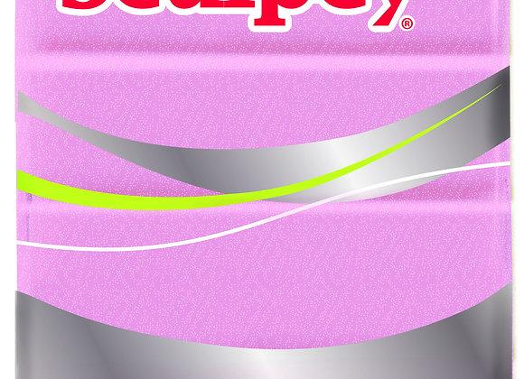 Sculpey III - Princess Pearl