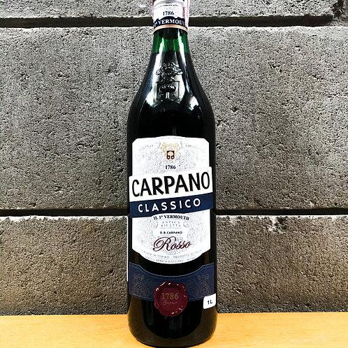 Carpano - Vermute