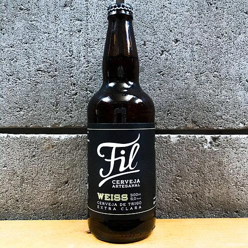 Fil Weiss - Cerveja