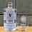 Thumbnail: At Five - Gin + copo