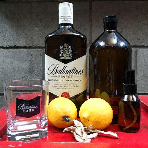 Kit Penicillin