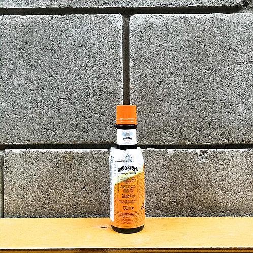 Angostura Orange - Bitter
