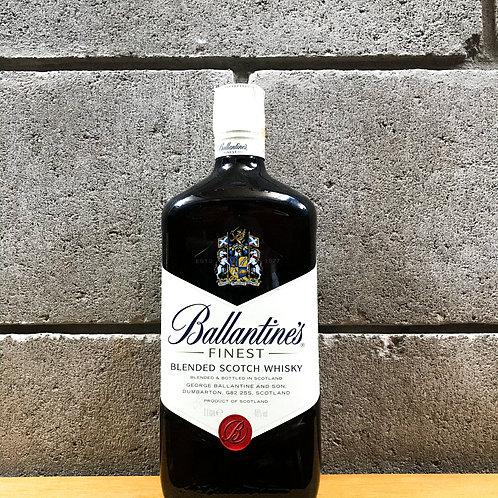 Ballantine's Finest - Uísque
