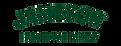 jamenson_logo.png