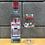 Thumbnail: Beefeater - Gin + taça