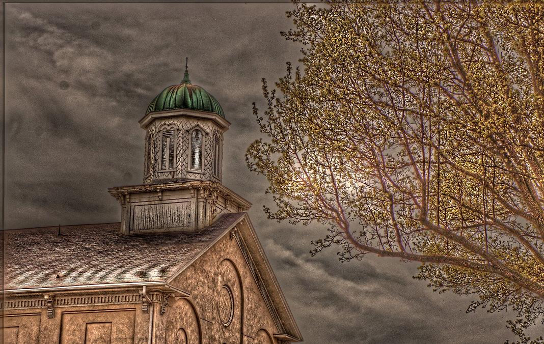20120325-Church & Tree- fattal-2.jpg