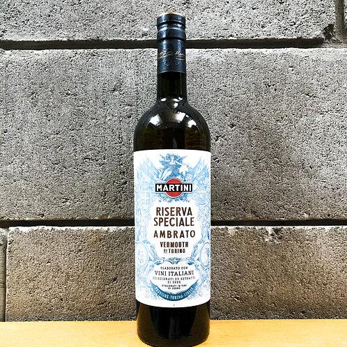 Martini Riserva Speciale - Vermute