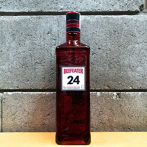 Beefeater 24 - Gin