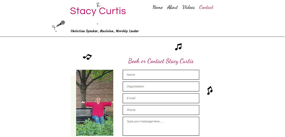 Stacy R Curtis  contact page 1.jpg