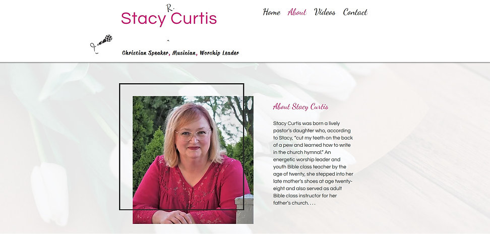 Stacy R Curtis  about page 1.jpg