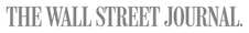 WSJ logo  new  grayscale.png