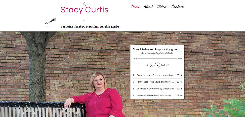 Stacy R Curtis  home page 1.jpg