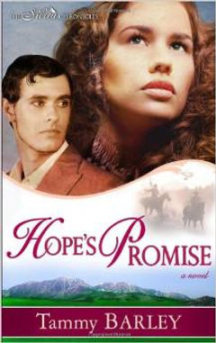 Hope's Promise by Tammy Barley.jpg