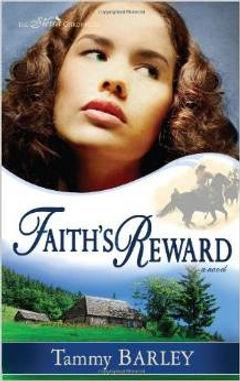 Faith's Reward by Tammy Barley.jpg