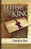 Letters from the King by Danita Bye.jpg