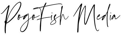 PogoFish Media  title logo.jpg