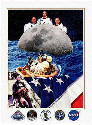 Apollo 11 photo collage.jpg
