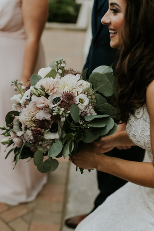 Margaret_Garrett_Wedding_Edited-468.jpg