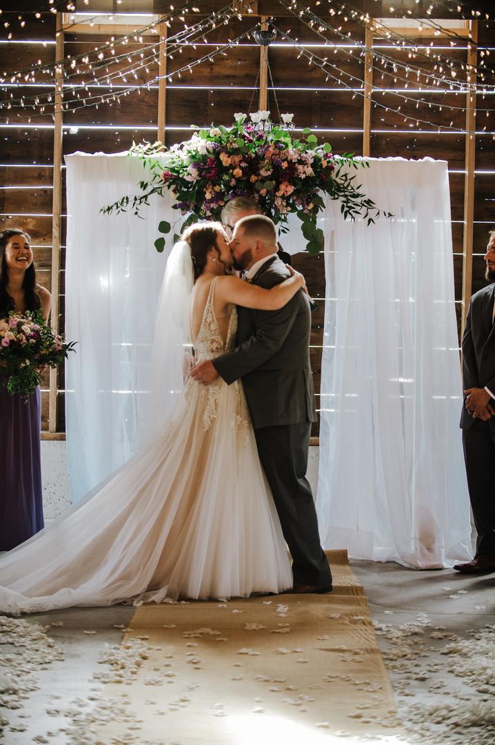 Wedding683.jpg