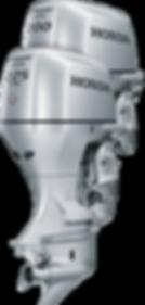header-honda-outboard-BF200-225iSt.png