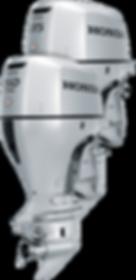 header-honda-outboard-BF135-150.png