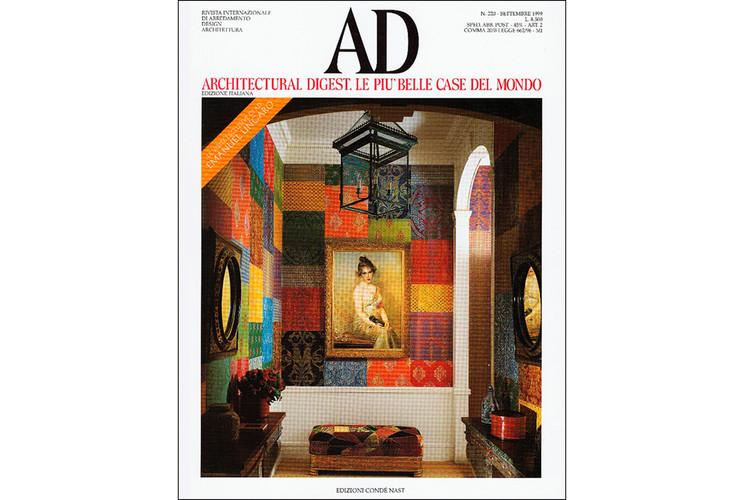 AD_220_BIG_cover.jpg