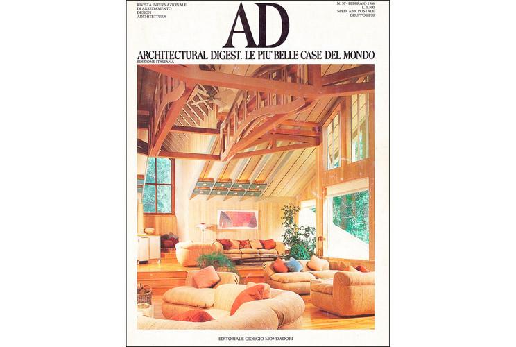 AD_57_BIG_cover.jpg