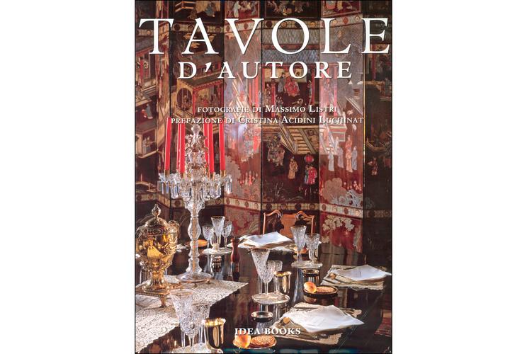 Tavole-d'Autore_cover.jpg