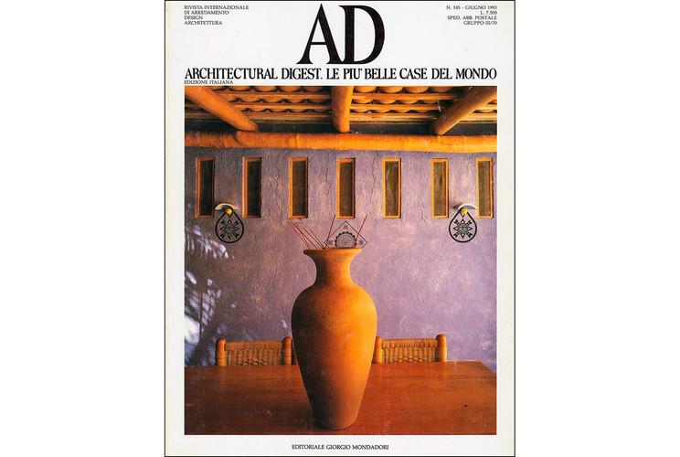 AD_145_BIG_cover.jpg