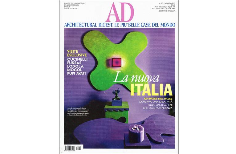 AD_372_BIG_cover.jpg