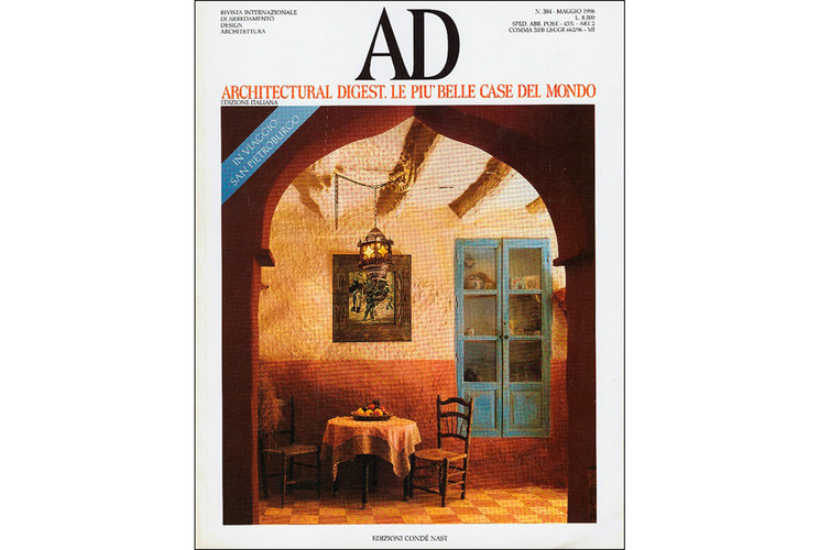 AD_204_BIG_cover.jpg