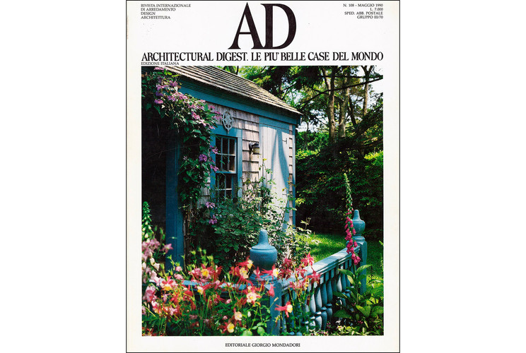 AD_108_BIG_cover.jpg