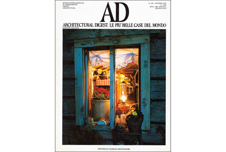 AD_149_BIG_cover.jpg