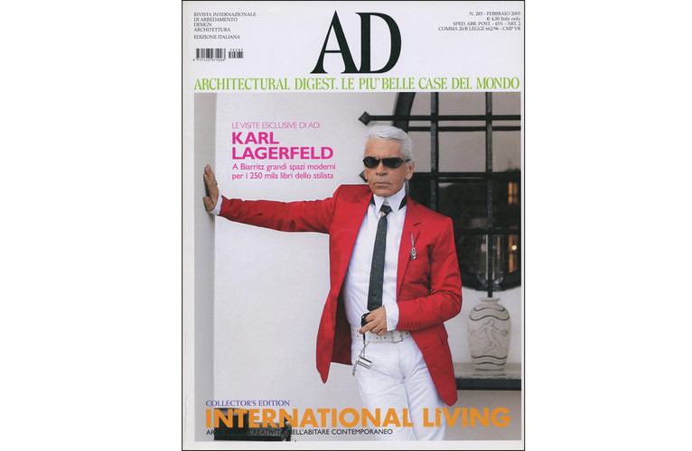 AD_285_BIG_cover.jpg