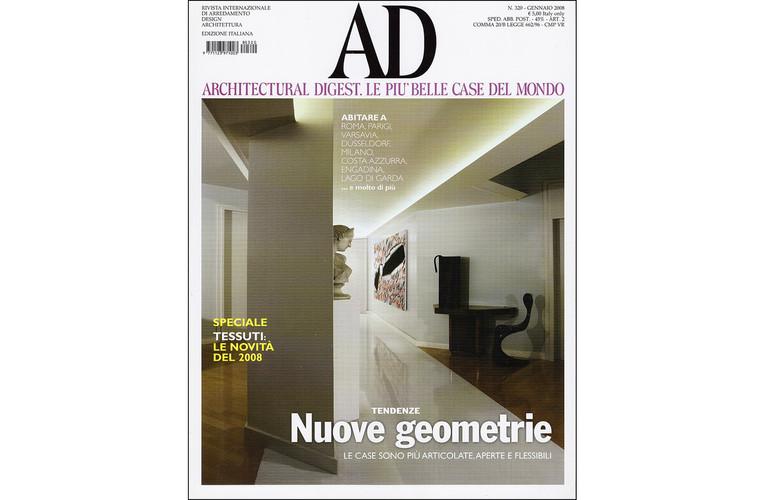AD_320_BIG_cover.jpg